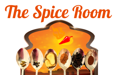The Spice Room